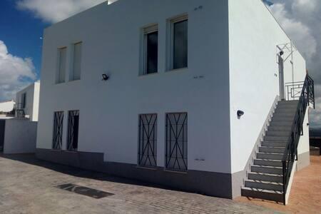 Alquiler Rural y Vacacional - Montilla