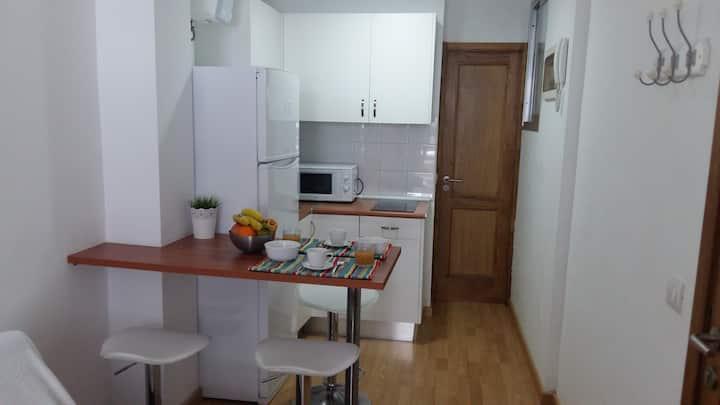 Nice Apartments Canteras Beach 12