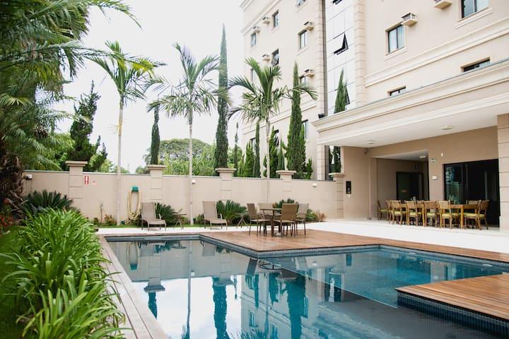 Class Hotel - Alfenas  WWW.CLASSHOTEL.COM.BR