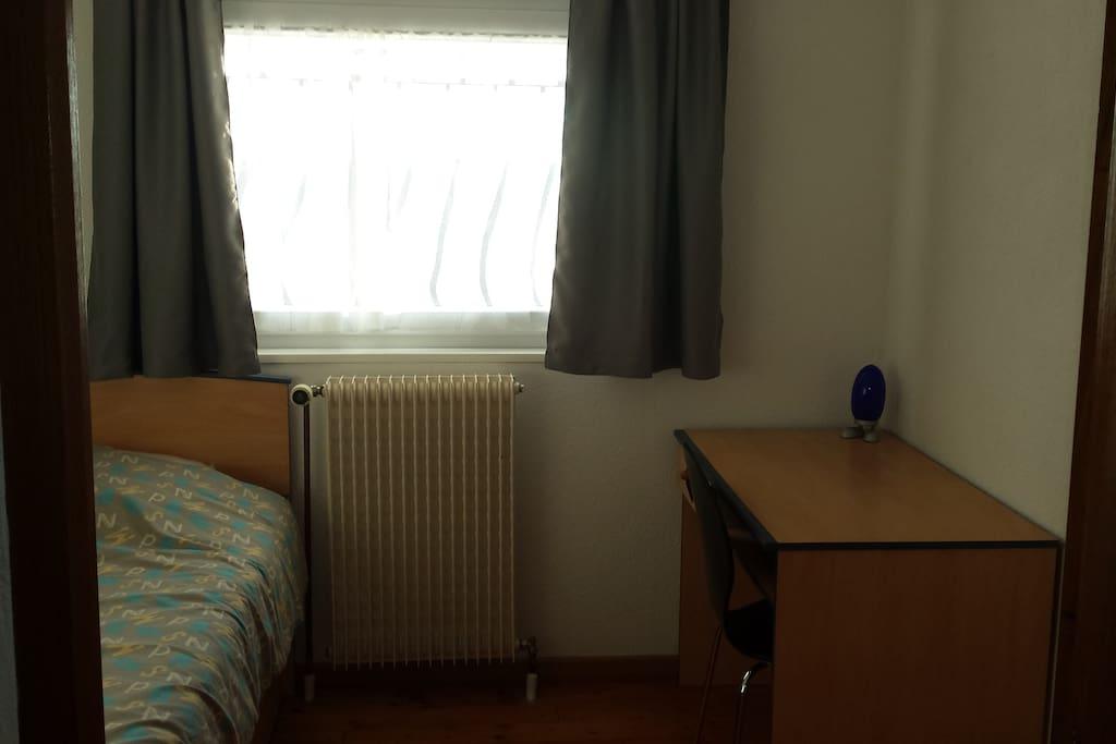 logement entre colmar et strasbourg apartments for rent. Black Bedroom Furniture Sets. Home Design Ideas