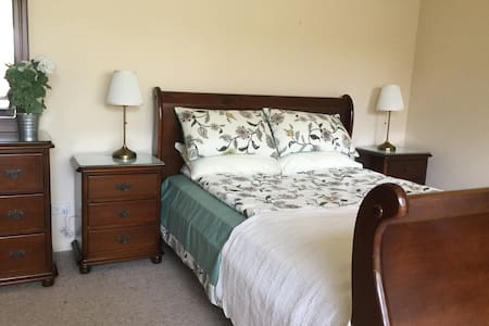 Suite in Norwood area. - Kensington Park