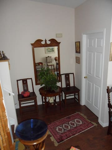 Serenade House - Carleton Place - Bed & Breakfast