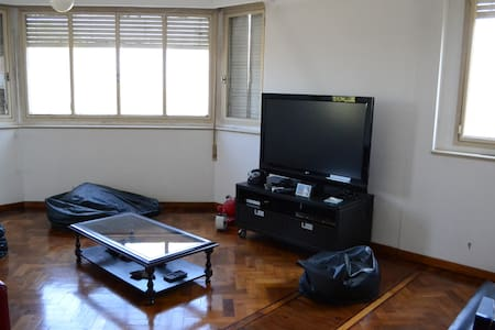 Great apartment in Buenos Aires  - Buenos Aires