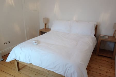 Cosy Double in Port Talbot