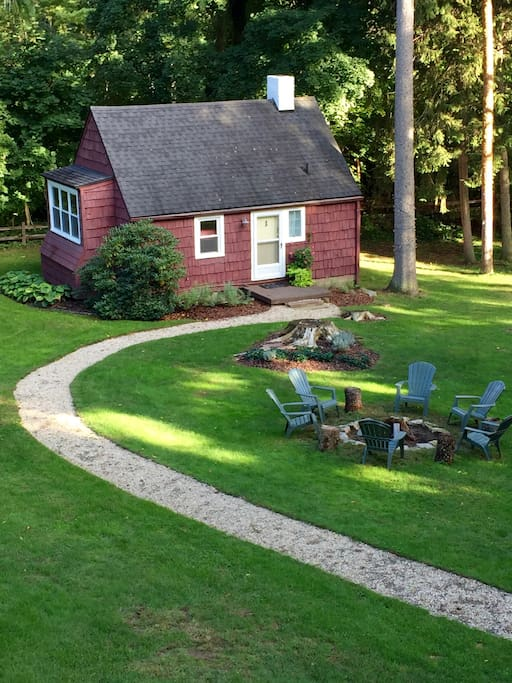 Rooms For Rent Pittsford Ny