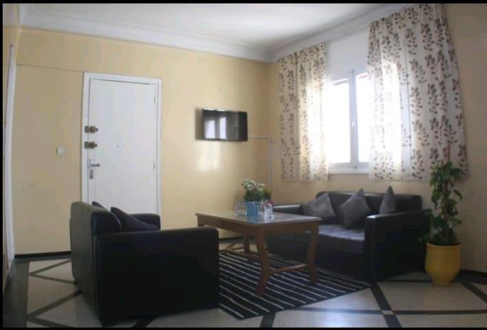 Budget Room 2