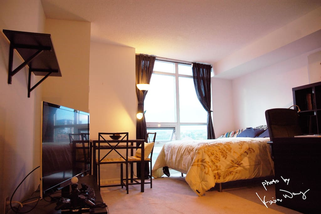 Rooms For Rent Weekly Toronto