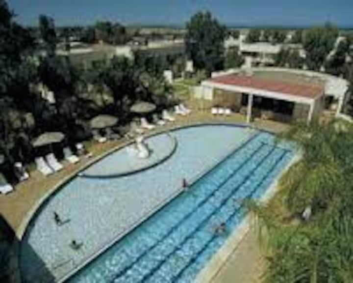 Kalbarri At Resort