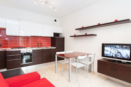 New nice apartment near the beach - Chioggia - Appartement
