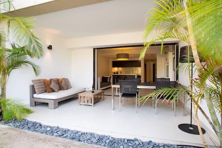 Appartement  Luxueux Gustavia - Gustavia