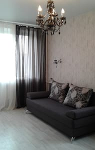 For rent - Appartement