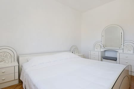 (C1) Most Charming Apartments on Iž - Zadar