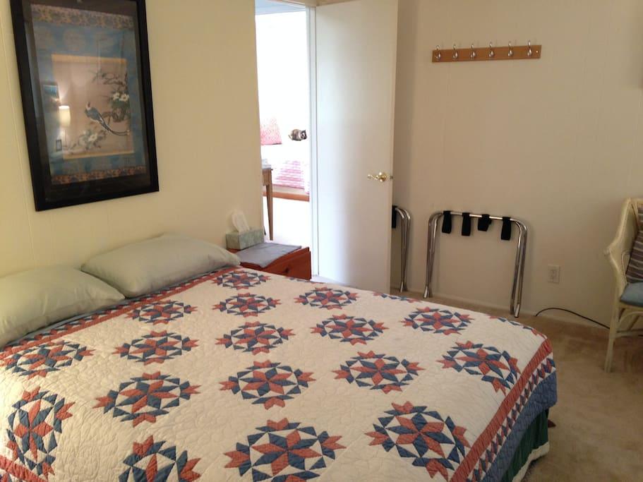 Rooms For Rent Novato Ca