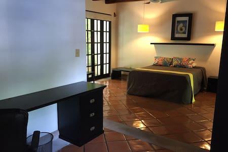 Casa Costa Hermosa casa Mexicana - Cancun