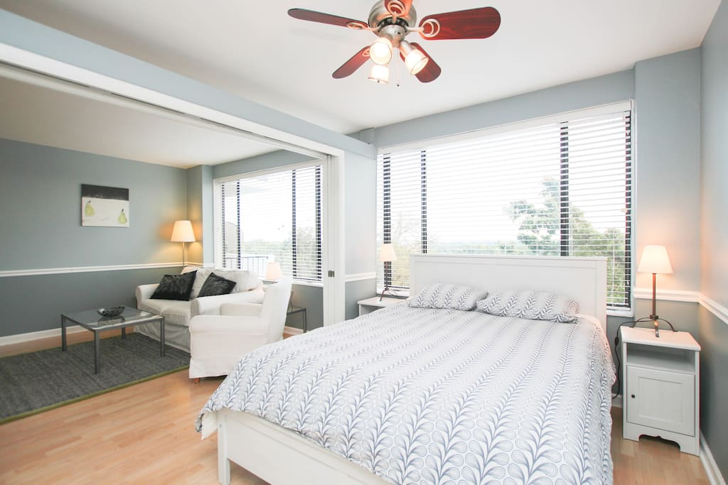 Sunny one bedroom apartment apartments for rent in arlington virginia united states for Arlington one bedroom apartments