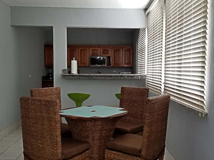 Nice home Bello Horizonte 3, Managua.