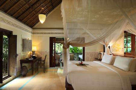PLataran Bali Resort & Spa - North Kuta - Villa