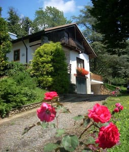 Stanza in bed&breakfast  - Coassolo Torinese