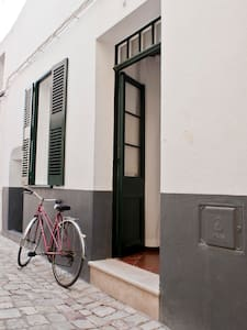 SA XALADA - 0164 - Ciutadella de Menorca - Villa