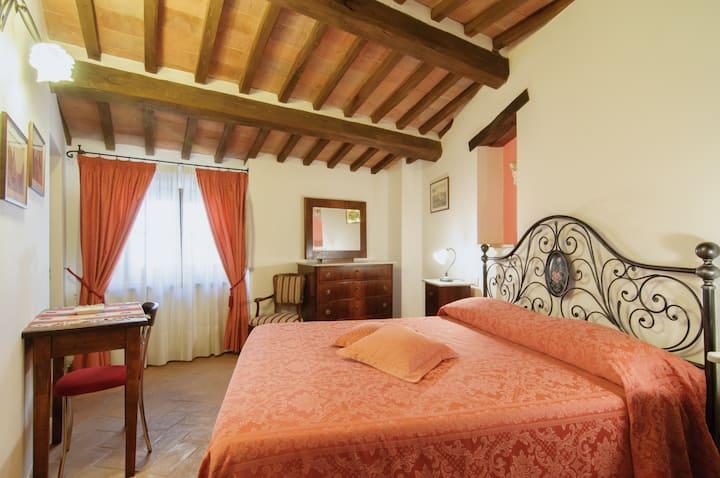 "B&B La Vite ""Chianti"", Tuscany"