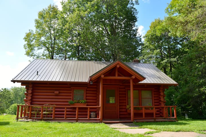 Airbnb 174 Danbury Vacation Rentals Amp Places To Stay