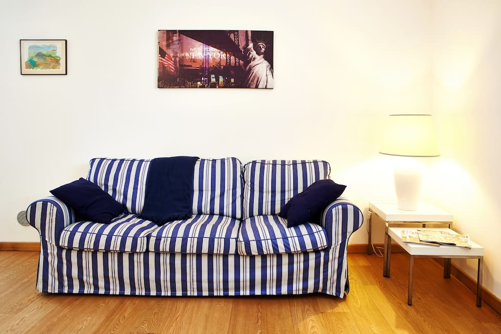 Lombardy East Rooms To Rent