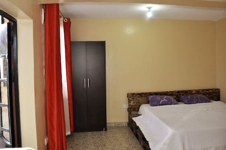 Guest Room near Ngong Hills