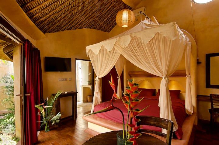 Pondok Umalas Bali - room dua