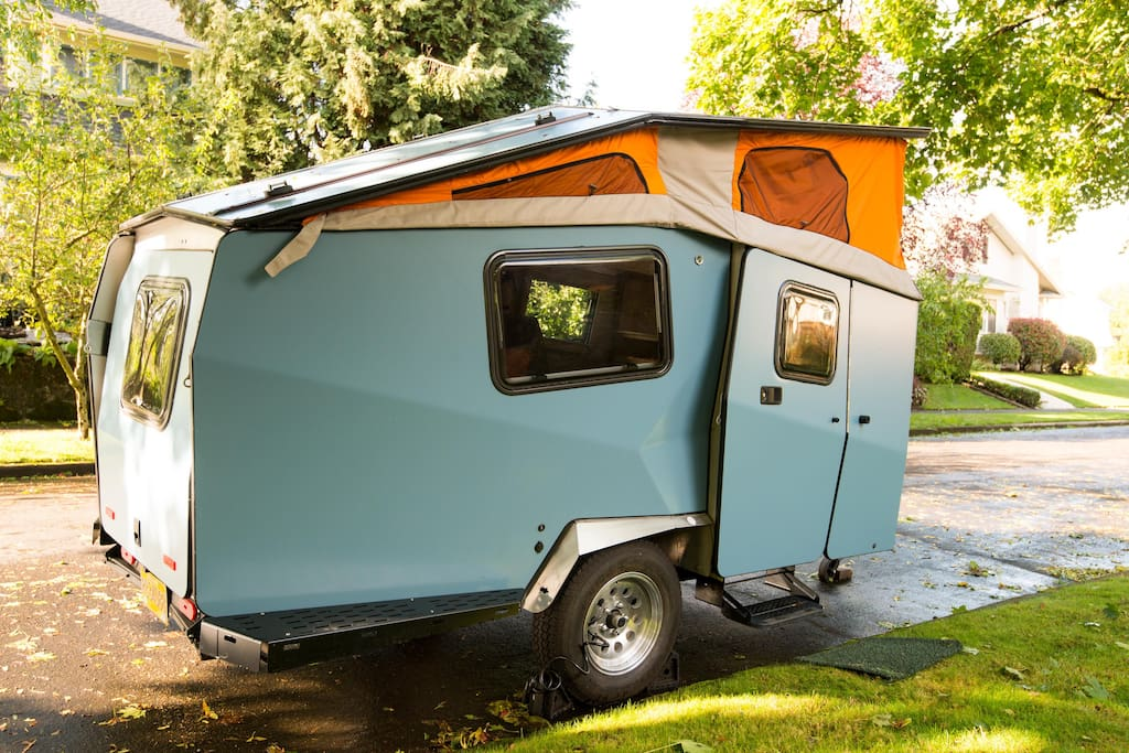 Perfect New Or Used Travel Trailer Campers For Sale  RVs Near Portland