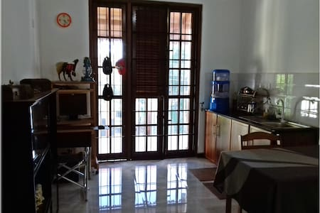 Home stay in Nice Room at Gampaha - Gampaha - Ev