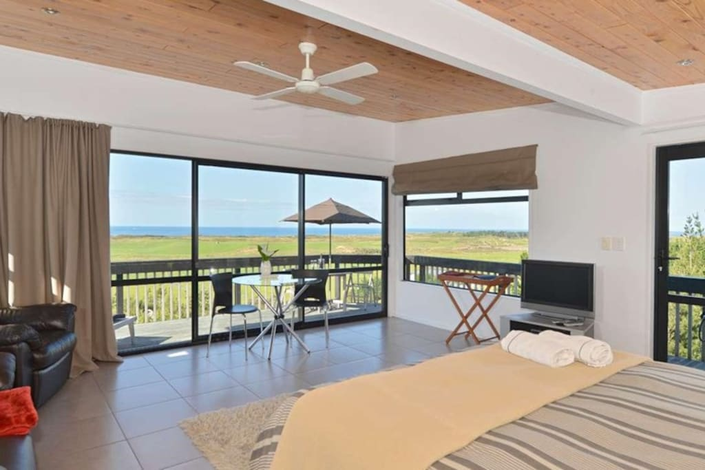 Rooms For Rent Whangarei