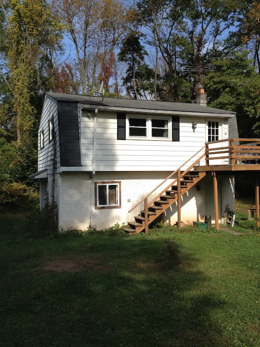 Furnished Rooms For Rent Phoenixville Pa