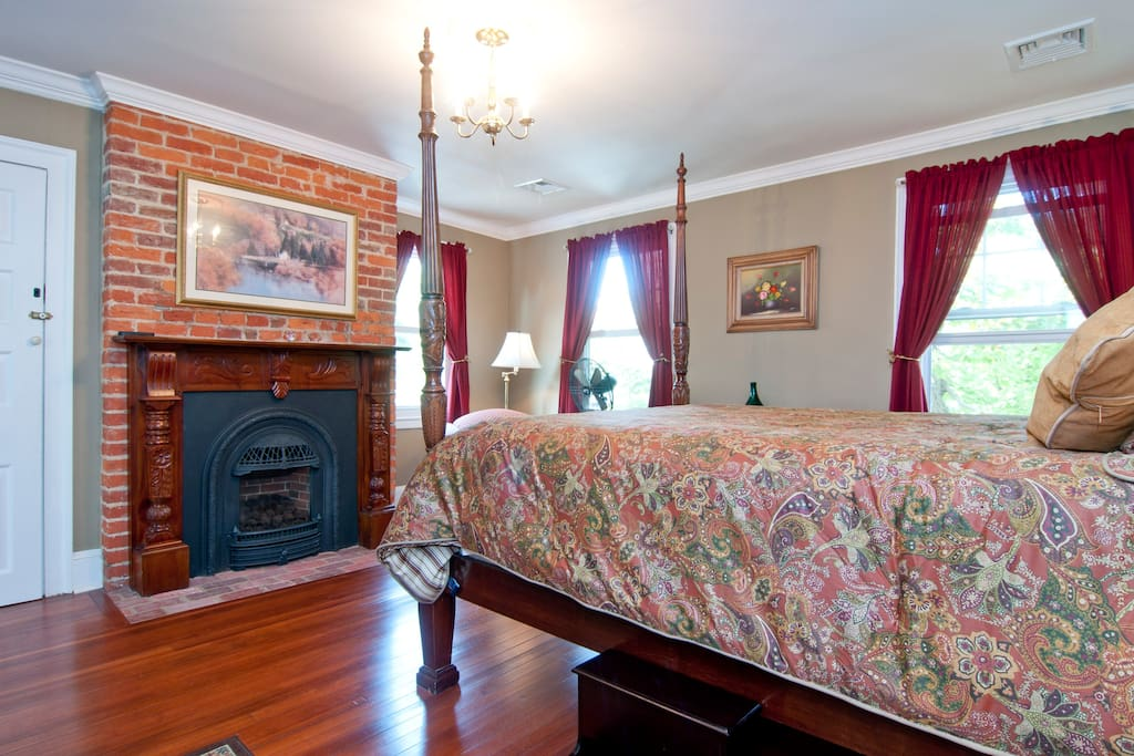 Single Rooms For Rent In Philadelphia