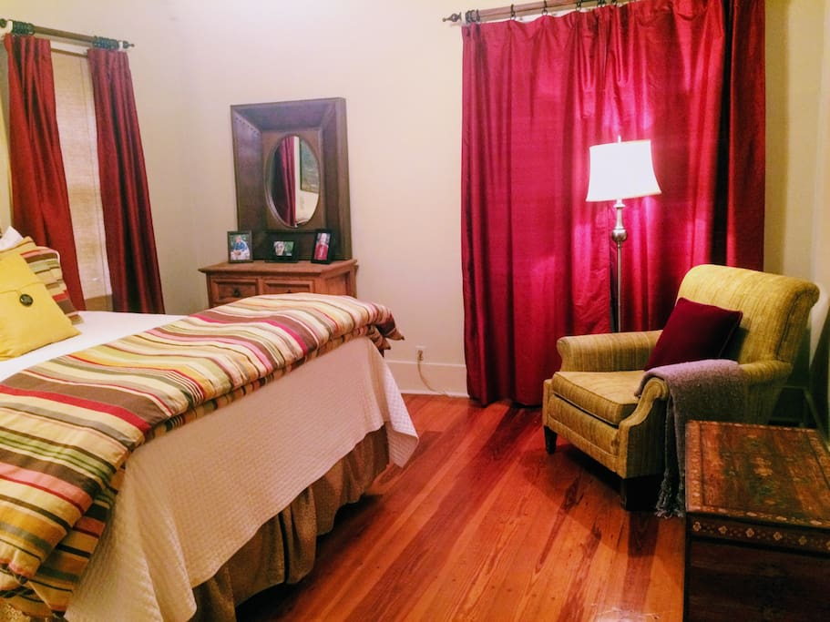 Rooms For Rent Near Lsu Baton Rouge