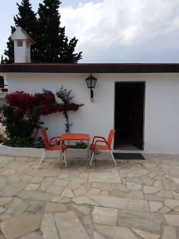 bungalow de spaetzle fritz - Sant Jordi - Appartamento
