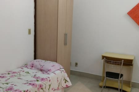 Suites Miriam 2
