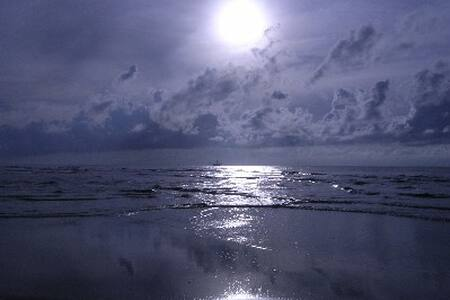 Unforgettable HHI Paradise Standard - Hilton Head Island
