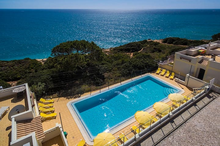Comfortable holiday home, close to 2 beaches (47)