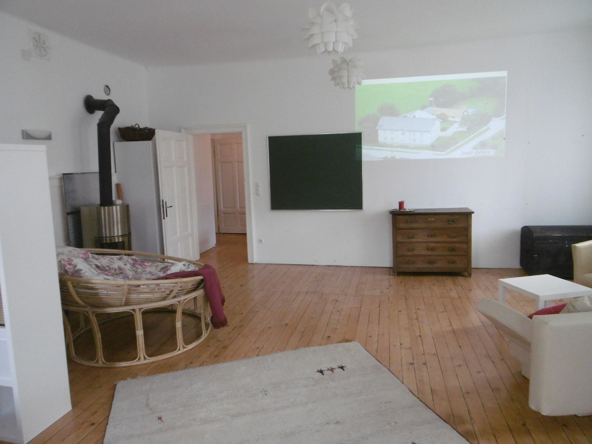 Puchberg Am Schneeberg 2018 (with Photos): Top 20 Places To Stay In  Puchberg Am Schneeberg   Vacation Rentals, Vacation Homes   Airbnb Puchberg  Am ...