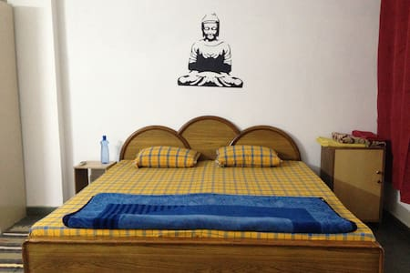 ★Long Stay★ Homely and Hassle Free Abode ★