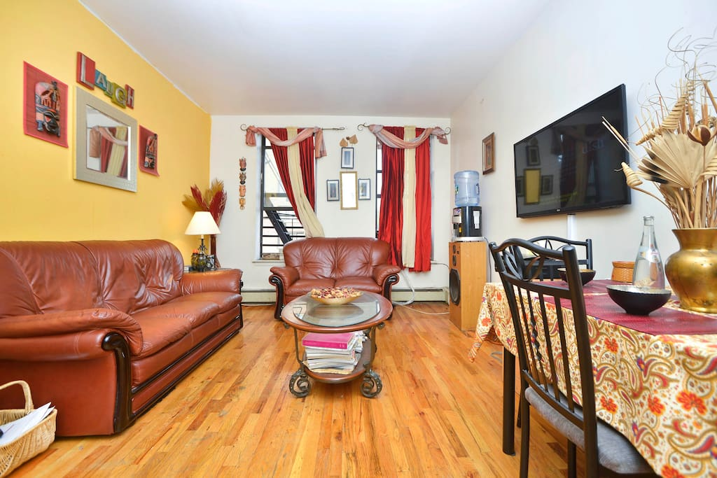Rooms For Rent For College Students In Nyc