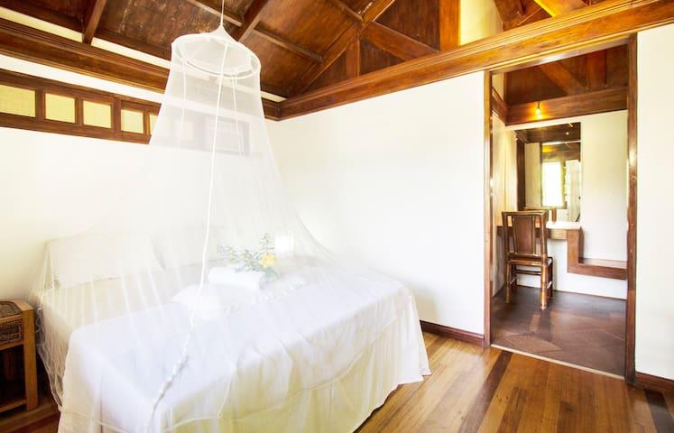 Absolute Seaview Sinamay Villa Cebu - Cebu City - Villa