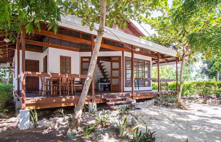 Villa Talima at Talima Beach Villas Resort
