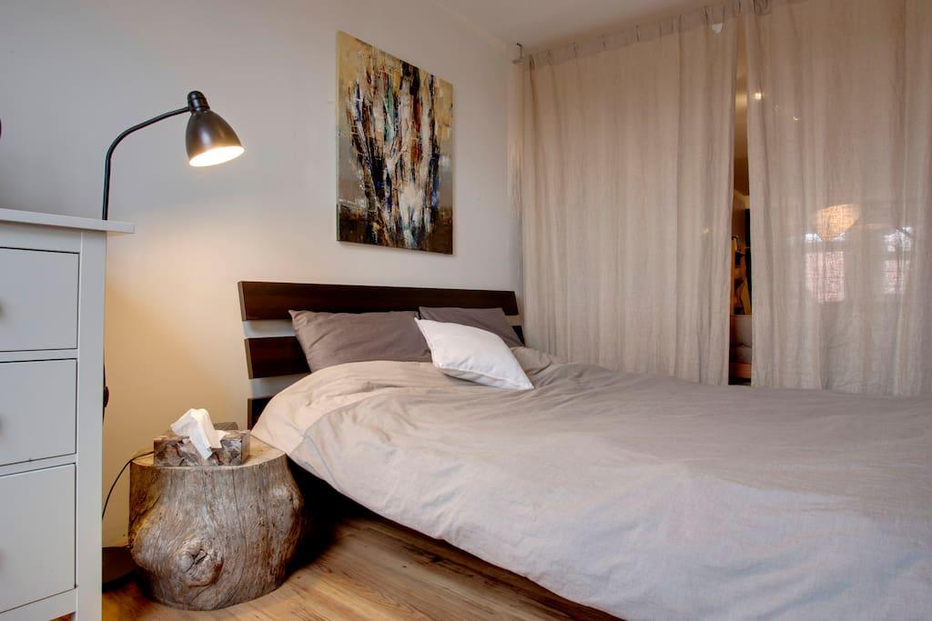 Charmant loft dans petite italie appartements louer - Charmant apprtement masthuggslidengoteborg ...