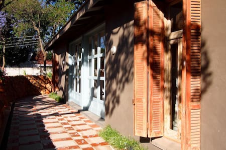 The Stable on Highlands saddle - Harare - Ev