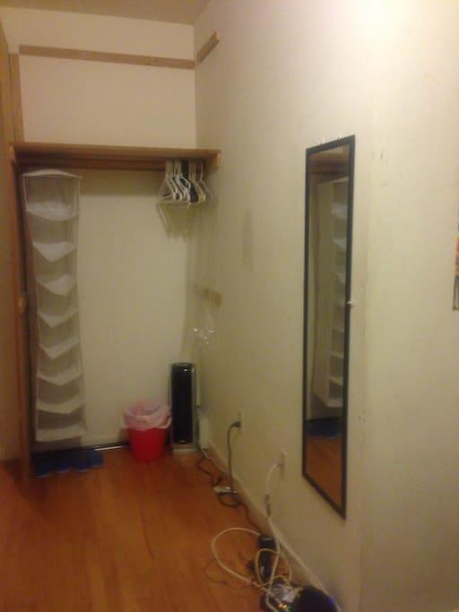 Lower East Side 60 Night Wohnungen Zur Miete In New