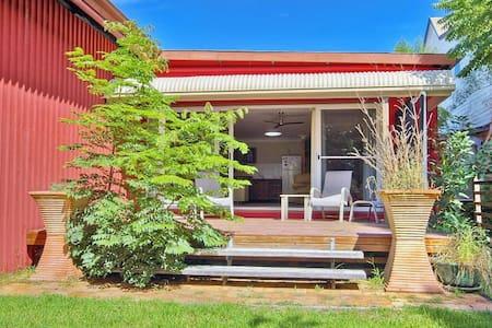 254B Keen Street Lismore NSW Austra - 利斯莫尔(Lismore) - 独立屋