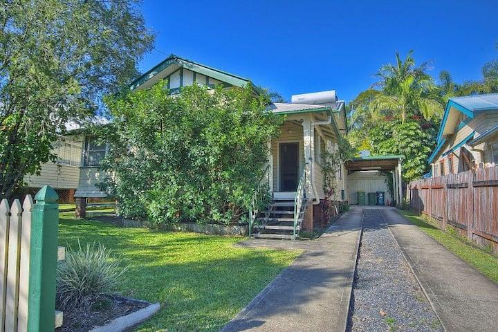 263 Ballina Road Lismore NSW Aust