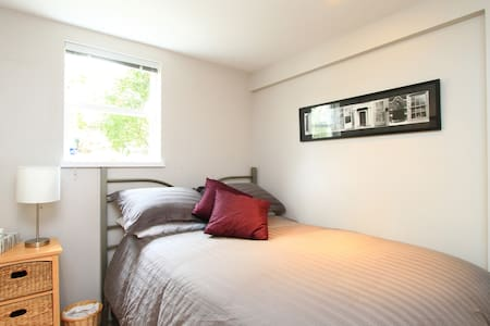 Private Room - Commercial Drive - House