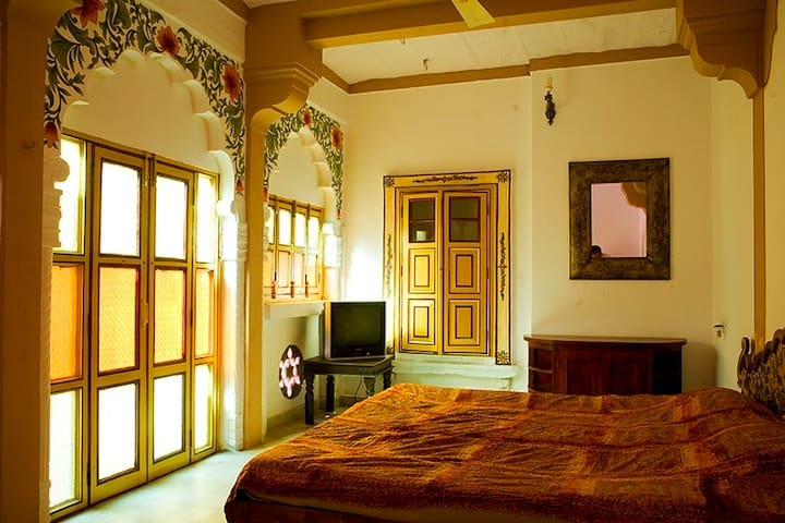 jodhpur 2018 with photos top 20 places to stay in jodhpur vacation rentals vacation homes airbnb jodhpur rajasthan india